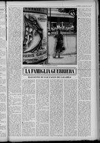 rivista/UM10029066/1955/n.43/13