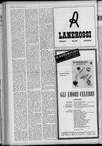 rivista/UM10029066/1955/n.43/14