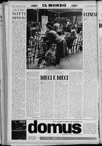rivista/UM10029066/1955/n.43/16