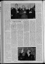 rivista/UM10029066/1955/n.43/2