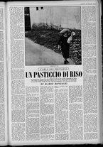 rivista/UM10029066/1955/n.43/3