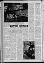 rivista/UM10029066/1955/n.43/4