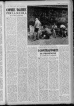 rivista/UM10029066/1955/n.43/5