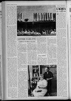 rivista/UM10029066/1955/n.43/6