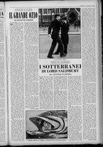 rivista/UM10029066/1955/n.43/7