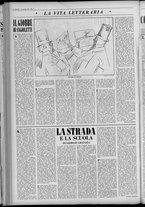 rivista/UM10029066/1955/n.43/8