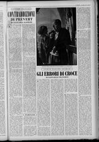 rivista/UM10029066/1955/n.43/9