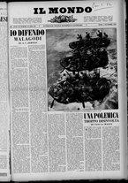 rivista/UM10029066/1955/n.44/1