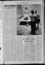 rivista/UM10029066/1955/n.44/11