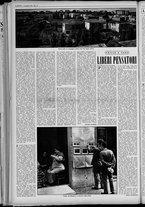 rivista/UM10029066/1955/n.44/12