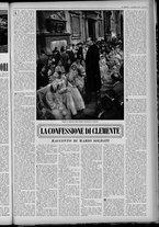 rivista/UM10029066/1955/n.44/13
