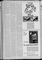 rivista/UM10029066/1955/n.44/14