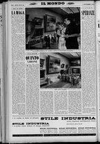 rivista/UM10029066/1955/n.44/16