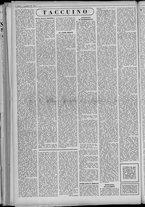 rivista/UM10029066/1955/n.44/2