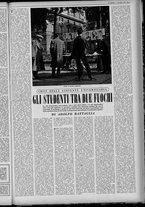 rivista/UM10029066/1955/n.44/3