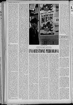 rivista/UM10029066/1955/n.44/4