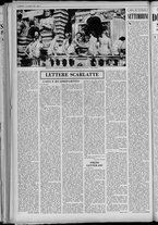 rivista/UM10029066/1955/n.44/6