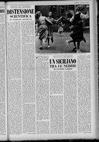 rivista/UM10029066/1955/n.44/7