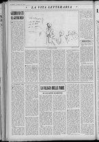 rivista/UM10029066/1955/n.44/8