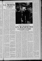 rivista/UM10029066/1955/n.44/9