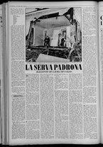rivista/UM10029066/1955/n.45/10