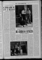 rivista/UM10029066/1955/n.45/11