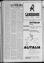 rivista/UM10029066/1955/n.45/14