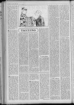 rivista/UM10029066/1955/n.45/2