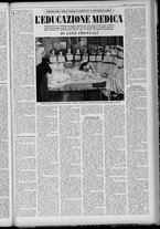 rivista/UM10029066/1955/n.45/3
