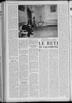 rivista/UM10029066/1955/n.45/4