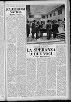 rivista/UM10029066/1955/n.45/5