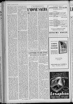 rivista/UM10029066/1955/n.45/6