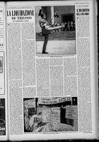 rivista/UM10029066/1955/n.45/7