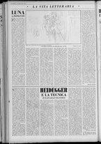 rivista/UM10029066/1955/n.45/8