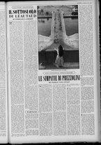 rivista/UM10029066/1955/n.45/9