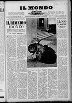 rivista/UM10029066/1955/n.46/1