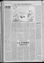 rivista/UM10029066/1955/n.46/10