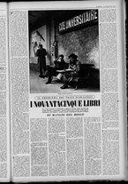 rivista/UM10029066/1955/n.46/11