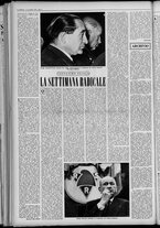 rivista/UM10029066/1955/n.46/12