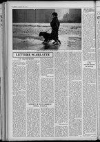 rivista/UM10029066/1955/n.46/14