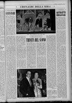 rivista/UM10029066/1955/n.46/15