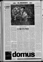 rivista/UM10029066/1955/n.46/16