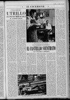 rivista/UM10029066/1955/n.46/3