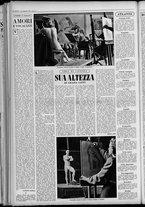 rivista/UM10029066/1955/n.46/4