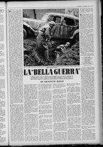 rivista/UM10029066/1955/n.46/5