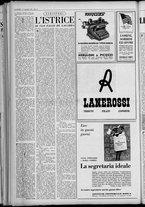 rivista/UM10029066/1955/n.46/6