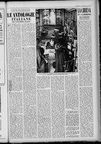 rivista/UM10029066/1955/n.46/7