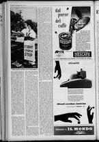 rivista/UM10029066/1955/n.46/8