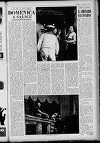 rivista/UM10029066/1955/n.46/9