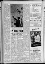 rivista/UM10029066/1955/n.47/10